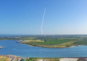 Cape-Canaveral-Search-Photo